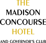 The Madison Concourse Hotel & Governor's Club