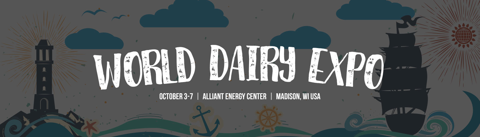 home page world dairy expo world dairy expo october 3 7