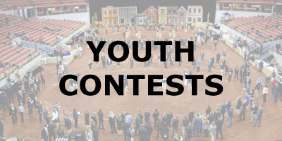 Youth Contest