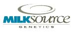 MilkSource Genetics